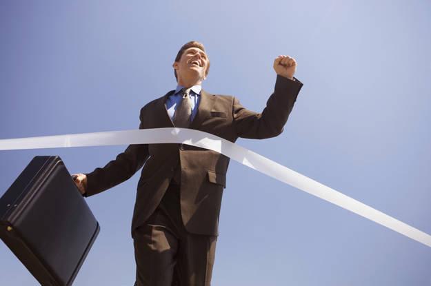 Как построить карьеру в продажах