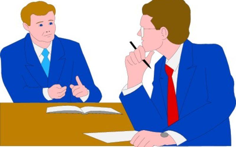 Типовые ошибки работодателей при подборе менеджеров по продажам: Ошибка №3