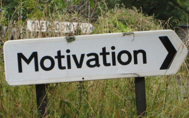 2 вещи, которые по-настоящему мотивируют менеджеров по продажам