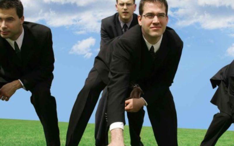 6 параметров, на которые стоит обратить внимание при подборе менеджеров по продажам