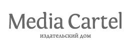 Медиа Картель