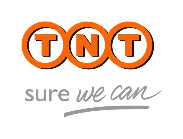 tnt logistcs