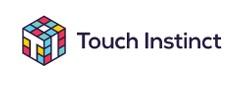 Touch Instinct