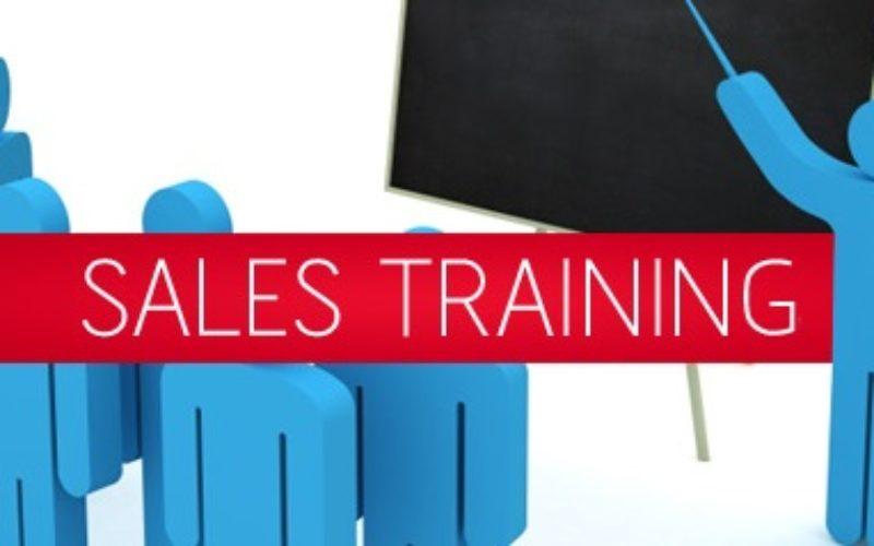 С чего начинать обучение менеджеров по продажам
