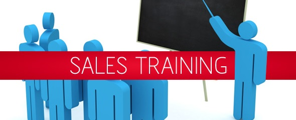 Sales-Training-1