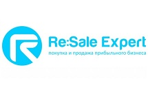 ResaleExpert
