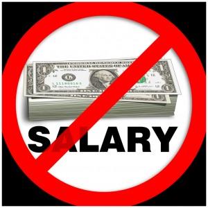no_salary