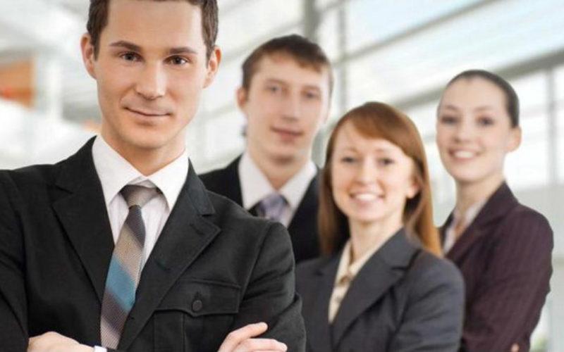 Подбор менеджеров по продажам — определитесь с тем, кто вам нужен