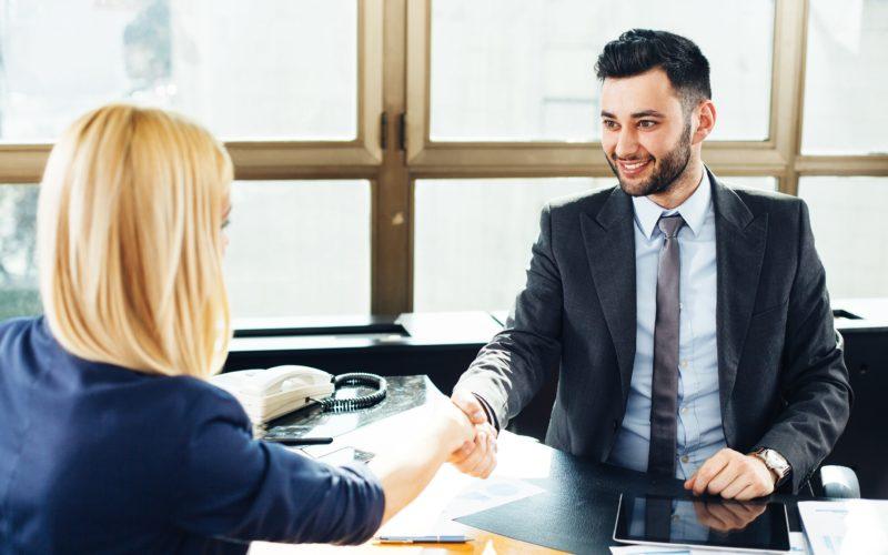 Как на собеседовании определить, хорошо ли будет продавать менеджер по продажам?